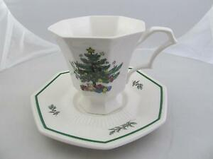 Nikko Christmastime: China & Dinnerware | eBay