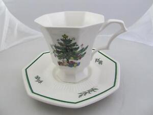 Nikko Christmastime: China & Dinnerware | eBay