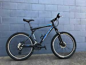 GT Avalanche Large Mtn Bike