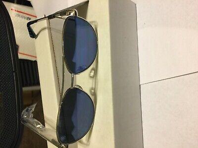 nicole miller sunglasses (Nicole Miller Sunglasses)
