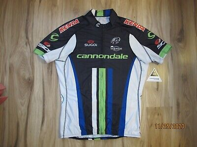 Sugoi CFR Pro Vest Mens Gents Cycle Jersey Sleeveless Tank Top Cycling