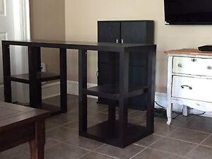 Desk/ TV stand SOLD