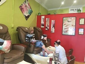 Nail shop for sale Bicton Melville Area Preview