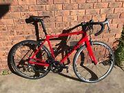 Trek Emonda SL6 56cm with Dura Ace Wheels Carnegie Glen Eira Area Preview