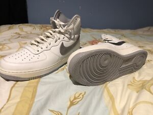 Nike Air Force 1 Hi Retro QS *BRAND NEW* Size 11.5