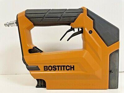 Bostitch Btfp7185 Heavy Duty Stapler