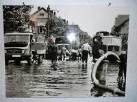 *Historische Bilder Aufnahmen Fotos CASTROP-RAUXEL Pressebilder* Nordrhein-Westfalen - Castrop-Rauxel Vorschau