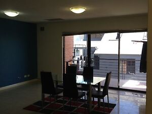 Huge Master Bedroom East Perth $190 per week East Perth Perth City Area Preview