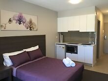 Rent New Studio Apartment Forestville Warringah Area Preview