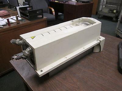 Abb Ac Drive Ach550-uh-023a-4b055 15hp Used