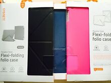 CYGNET ( Ipad air case in style ) Brand New Bankstown Bankstown Area Preview