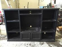 Large TV cabinet Narrabeen Manly Area Preview