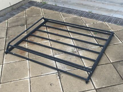 Roof Racks In Adelaide Region Sa Parts Amp Accessories