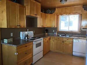 Sandy Beach, Lake Superior. Sleeps 13
