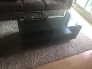 All High End Appliances and Furniture for Sale !