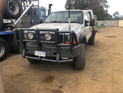 5 Post Bullbar Gumtree Australia Free Local Classifieds