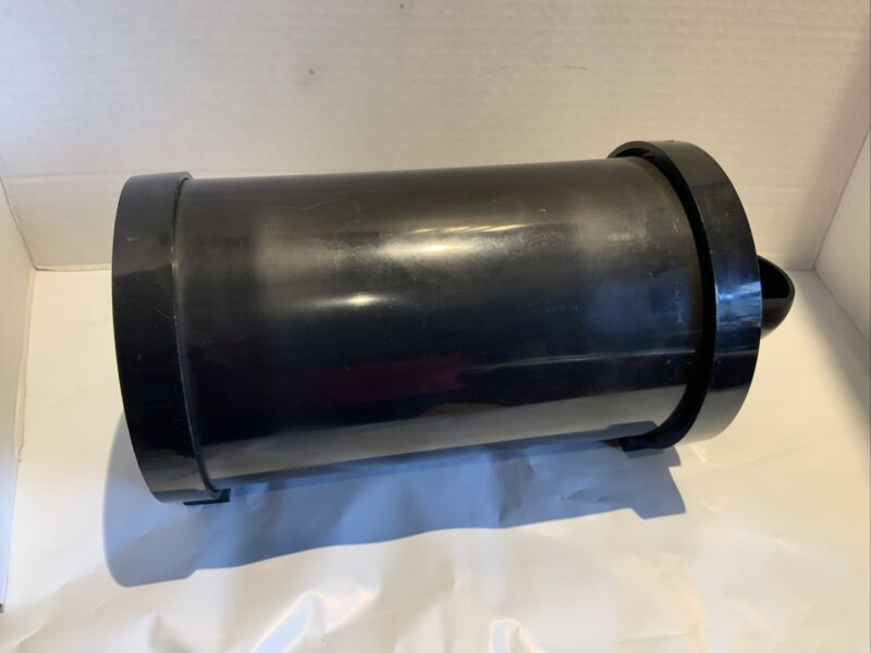 Unicolor Print Drum 8x10 Print Developing Drum Tank  Free Shipping