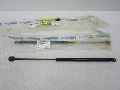 NOS 1985-1999 LeSabre Deville 88 Pontiac Hood Panel Open Assist Rods Asm.(2)  dp