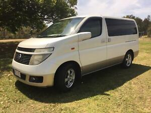 xxx s | New and Used Cars, Vans & Utes for Sale | Gumtree