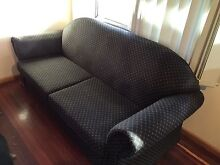 Used 2.5 Seater Lounge Cheltenham Charles Sturt Area Preview