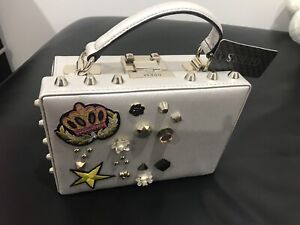 New Guess bag (limited addition )