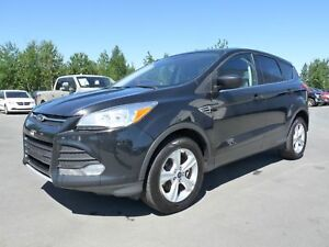 Ford Escape 4 portes SE, Traction intégrale,