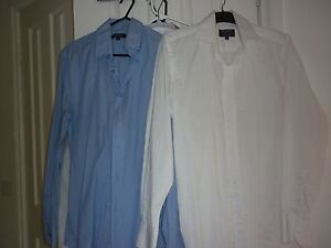 MEN'S BUSINESS SHIRTS $10 EACH OR 3 FOR $25 Rowville Knox Area Preview