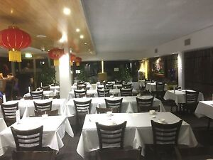 RESTAURANT FOR SALE - REDCLIFFE QLD Redcliffe Redcliffe Area Preview