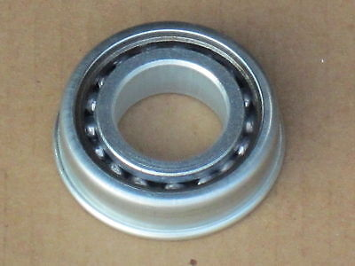 Front Wheel Bearing For Ih International 154 Cub Lo-boy 184 185