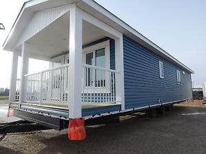 mobile home houses townhomes for sale in manitoba kijiji rh kijiji ca