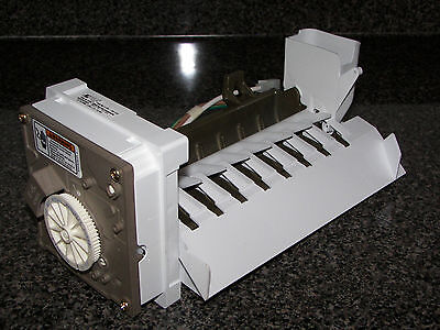 Sears Kenmore Maytag Amana Replacement Icemaker 2198597