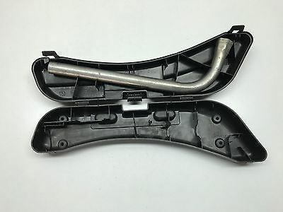 AUDI A4 2003 B6 2.5 TDI Tool Case Kit & Wrench 8E0012111 / 8N0012219