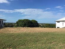 Large block of land for sale in Mackay St Lucia Brisbane South West Preview