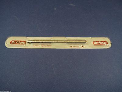 Dental Instrument Handle Mirror Cone Socket Mh1 Hu Friedy