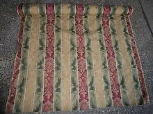 QUALITY UPHOLSTERY FABRIC Newcastle 2300 Newcastle Area Preview