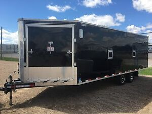 Heated enclosed 8.5x27 Royal XR