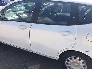 Car Flemington Melbourne City Preview