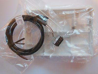 Remeha I Sense Eingebaut Set S100994