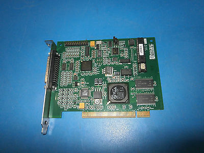 3042 E3 0  It 583803 Integral Technologies Inc  Pci Interface
