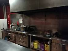 Indian Restaurant Urgent Sale..$26,000 Helensvale Gold Coast North Preview
