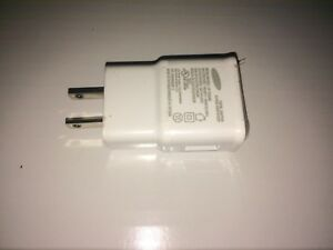 Samsung Fast Charge USB Adapter...!!!
