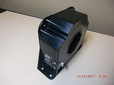 Lem Module Hall Effect Current Sensor Pn Lf2005-s