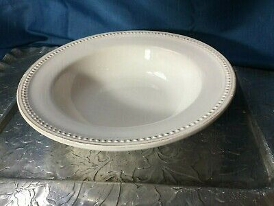 table bowls for sale  Indianapolis