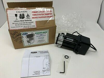 New Zurn P6900-gen Hydro Generator Kit For Battery Faucets No Battery