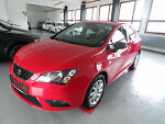 Seat Ibiza 1.2 TSI - 90 PS,Klima,BC,TEMP.,USB,SD,BT