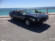 1972 Mach 1 mustang  Clarkson Wanneroo Area Preview