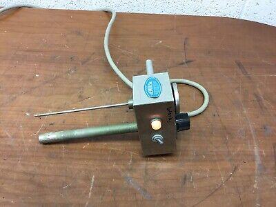 Oem Buchler Instrument Meter.