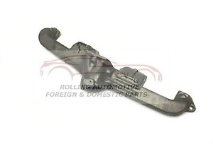 4.1L 250 292 4.8L Chevrolet GMC Exhaust Manifold Inline Straight 6 cyl New
