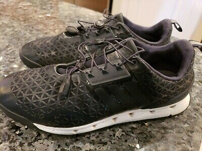 Adidas Porsche 911 2.0L TEX Casual Shoes Mens Sneakers Trainers S76121