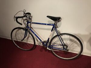 Competition Bike Bicycle Velo Road Vintage - New